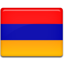 Armenia-Flag-256_compressed
