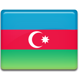Azerbaijan-Flag-256_compressed