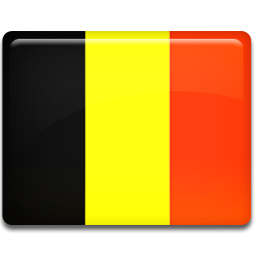 Belgium-Flag-256_compressed