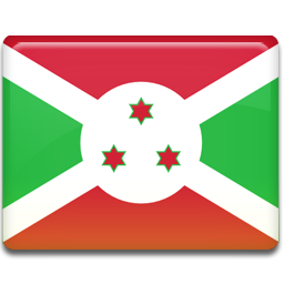 Burundi-Flag-256_compressed