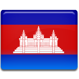 Cambodia-Flag-256_compressed