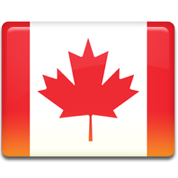 Canada-Flag-256_compressed