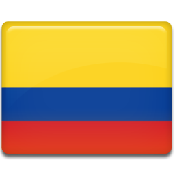 Colombia-Flag-256_compressed