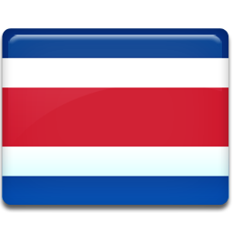 Costa-Rica-Flag-256_compressed