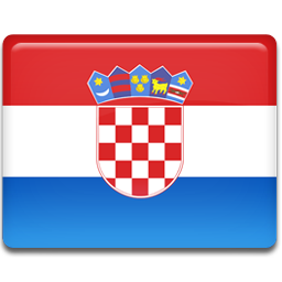 Croatian-Flag-256_compressed
