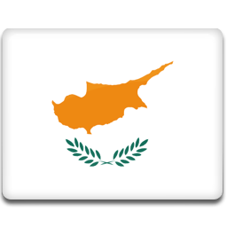 Cyprus-Flag-256_compressed