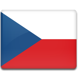 Czech-Republic-Flag-256_compressed