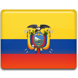 Ecuador-Flag-256_compressed