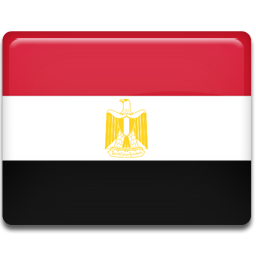 Egypt-Flag-256_compressed