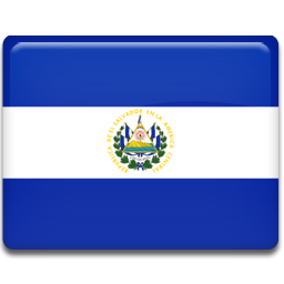 El-Salvador-Flag-256_compressed
