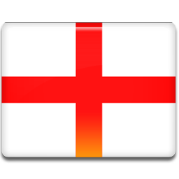 England-Flag-256_compressed