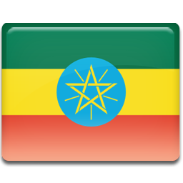 Ethiopia-Flag-256_compressed
