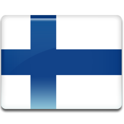 Finland-Flag-256_compressed