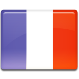 France-Flag-256_compressed