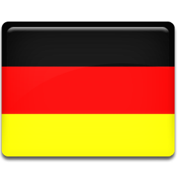 Germany-Flag-256_compressed