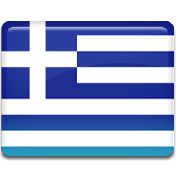 Greece-Flag-256_compressed