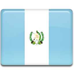 Guatemala-Flag-256_compressed