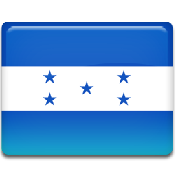 Honduras-Flag-256_compressed