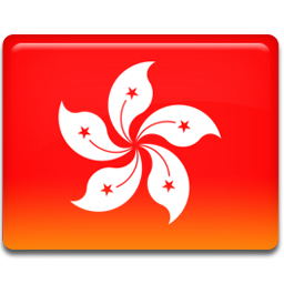 Hong-Kong-Flag-256_compressed