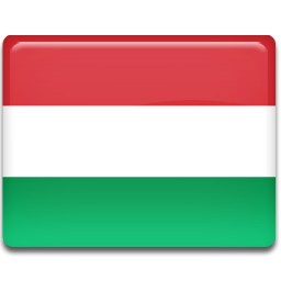 Hungary-Flag-256_compressed