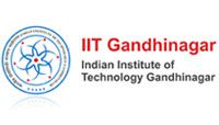 IIT Logo_compressed