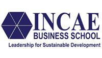 INCAE Logo_compressed