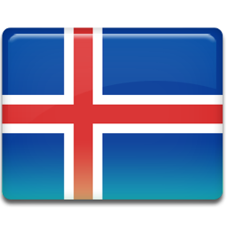 Iceland-Flag-256_compressed