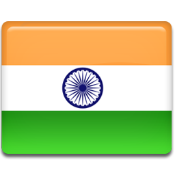 India-Flag-256_compressed