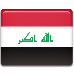 Iraq-Flag-256_compressed