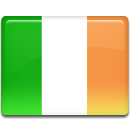 Ireland-Flag-256_compressed