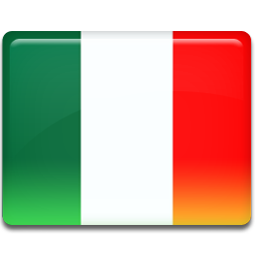Italy-Flag-256_compressed