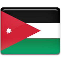 Jordan-Flag-256_compressed