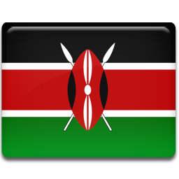 Kenya-Flag-256_compressed