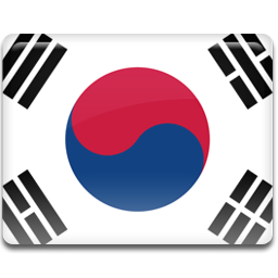 Korea-Flag-256_compressed