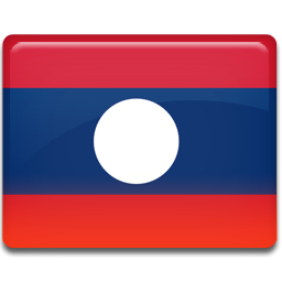 Laos-Flag-256_compressed