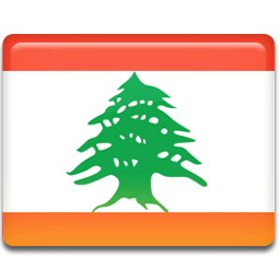 Lebanon-Flag-256_compressed