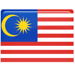 Malaysia256_compressed
