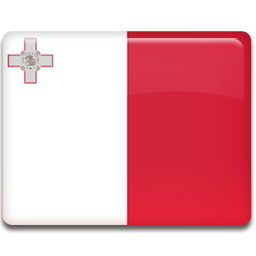 Malta-Flag-256_compressed