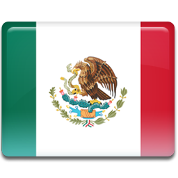 Mexico-Flag-256_compressed
