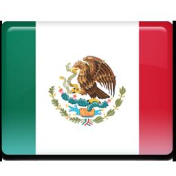 Mexico-Flag-256_compressed
