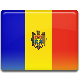 Moldova-Flag-256_compressed