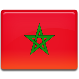 Morocco-Flag-256_compressed