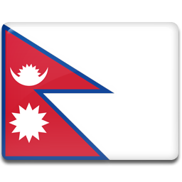 Nepal-Flag-256_compressed