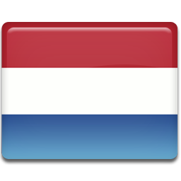 Netherlands-Flag-256_compressed