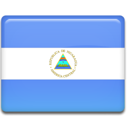 Nicaragua-Flag-256_compressed