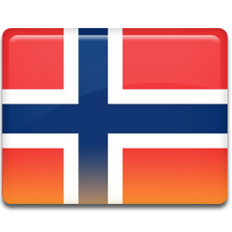 Norway-Flag-256_compressed