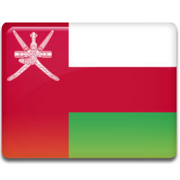 Oman-Flag-256_compressed