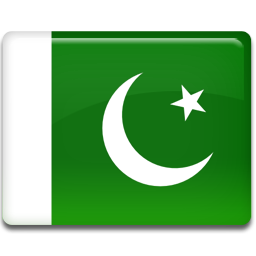 Pakistan-Flag-256_compressed