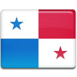 Panama-Flag-256_compressed