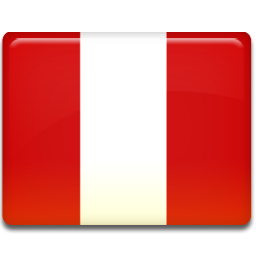 Peru-Flag-256_compressed